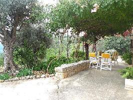 87963) Casa En Andratx Con Aparcamiento, Terraza, Jardín