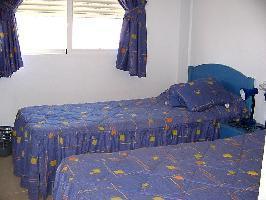 90845) Apartamento En Algorfa Con Internet, Aire Acondicionado, Balcón, Lavadora
