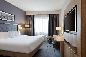 Hotel Jurys Inn London Watford