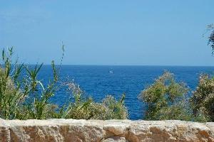 214743) Casa Al Lado De La Playa