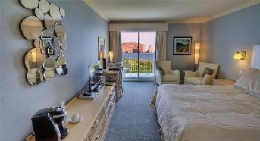 Hotel La Normandie - Standard