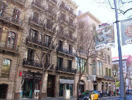 Hotel Lenin Hostel Barcelona