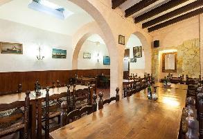 Hotel Hostal La Premsa