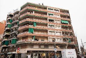 Barcelona - Poble Nou (apt. 448620)