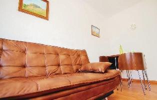 539171) Apartamento En El Centro De Blanes Con Internet, Aire Acondicionado, Lavadora