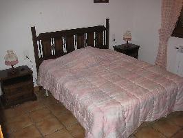 507112) Casa En El Centro De Cap Roig Con Internet, Aparcamiento, Terraza, Lavadora