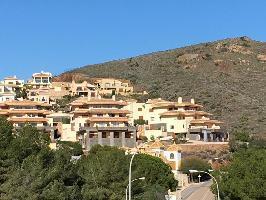 553608) Apartamento En Cartagena Con Terraza, Lavadora