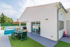Casa Can Picafort - Son Baulo