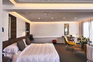 Hotel Myconian Korali Realis Et Chateaux