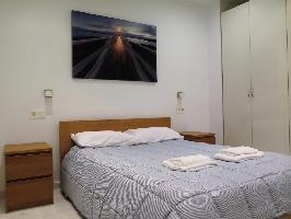 631047) Apartamento A 502 M Del Centro De Cádiz Con Ascensor, Lavadora