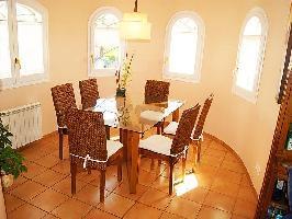 105289) Casa En Caldes De Malavella Con Internet, Aparcamiento, Terraza, Lavadora