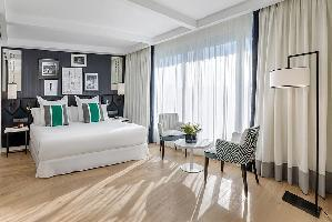 Hotel Barcelo Imagine