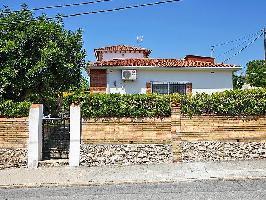 Casa Calafell