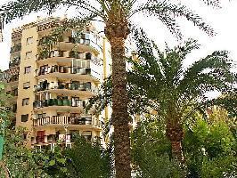 268 Apartamento A Pocos Pasos De Distancia