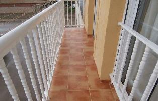 264725) Apartamento En Cartagena Con Internet, Aire Acondicionado, Lavadora