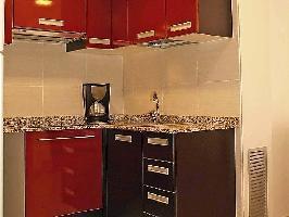 281561) Apartamento En El Centro De Calella Con Internet