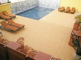 281571) Apartamento En El Centro De Calella Con Internet, Aire Acondicionado, Ascensor