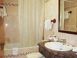 305242) Apartamento En El Centro De Calella Con Internet, Ascensor