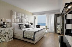 Hotel Divani Apollon Palace&thalasso
