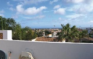 508607) Casa En El Centro De Ciudad Quesada Con Internet, Piscina, Aire Acondicionado, Jardín