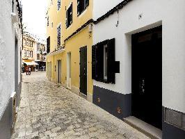 Apt. Ciudadela De Menorca