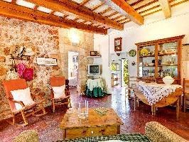 Casa Ciudadela De Menorca