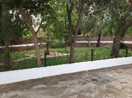 570543) Cortijo En Costitx Con Aparcamiento, Terraza, Jardín, Lavadora