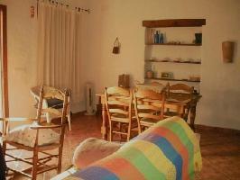 Casa Conil De La Frontera