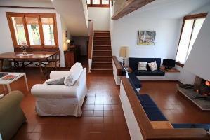 Casa Cala San Vicente - Urbanització Can Botana
