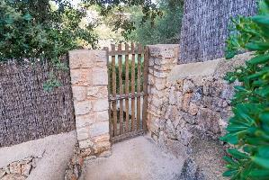 Cala Santanyí (casa 629270)
