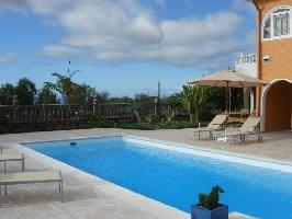 642320) Apartamento En El Centro De Chayofa Con Internet, Aparcamiento, Terraza, Lavadora