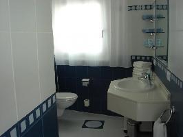 642501) Apartamento En El Centro De Chayofa Con Internet, Aparcamiento, Terraza, Lavadora