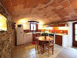 Casa Calonge