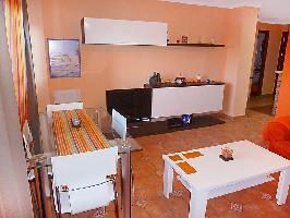104193) Apartamento Al Lado De La Playa