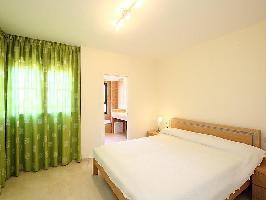 106323) Apartamento En Finestrat Con Internet, Aire Acondicionado, Ascensor, Terraza