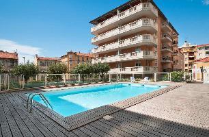 Hotel Adagio Access Nice Magnan