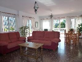Casa Frigiliana