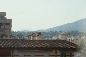 149949) Apartamento En El Centro De Fuengirola Con Aire Acondicionado, Ascensor, Lavadora