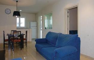636277) Apartamento En El Centro De Figueras Con Internet, Ascensor, Lavadora
