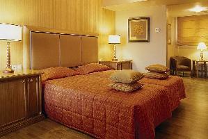 Hotel Divani Palace Larissa