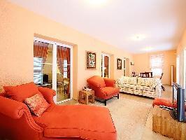 90723) Casa En Finestrat Con Internet, Aire Acondicionado, Aparcamiento, Terraza