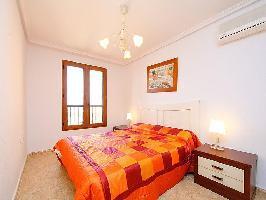 90763) Casa En Finestrat Con Internet, Aire Acondicionado, Aparcamiento, Terraza