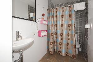 340413) Apartamento En El Centro De Granada Con Internet, Aire Acondicionado, Ascensor, Aparcamiento