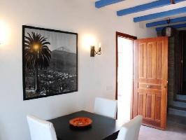 525247) Casa En Guía De Isora Con Internet, Aire Acondicionado, Aparcamiento, Terraza