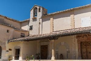 Inca (casa 505778)