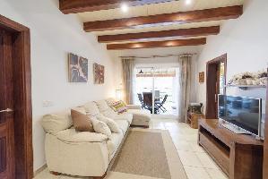 Inca (casa 525397)