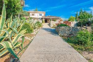Inca - Urbanització S'ermita (casa 551403)