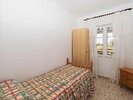 Es Mercadal (casa 323636)
