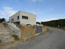 El Port De La Selva (casa 494618)