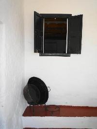 Es Mercadal (casa 552039)